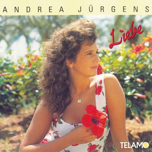 Liebe von Andrea Jürgens