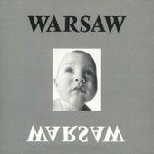 Warsaw von Joy Division