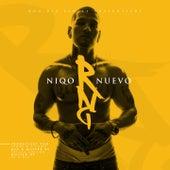 Rng von Niqo Nuevo