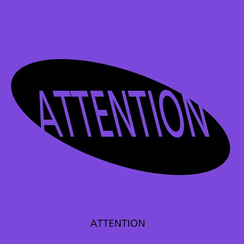 Attention by Attention: