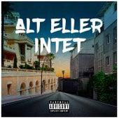 Alt Eller Intet by Sleiman