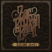 Roots (Radio Version) by Zac Brown Band