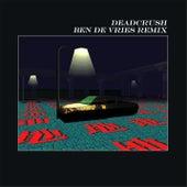 Deadcrush (Ben De Vrie Remix) by alt-J