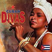 Cuban Divas by Various Artists