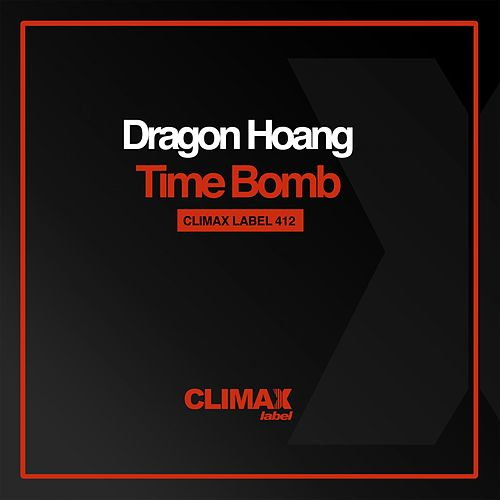 Time Bomb by Dragon Hoang
