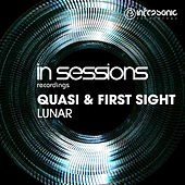 Lunar (Extended Mix) von Quasi
