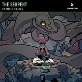 The Serpent by Kshmr