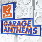 MTV Base Garage Anthems by Various Artists