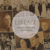 Lineage by Laura Ward