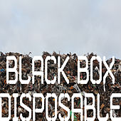 Disposable de Black Box