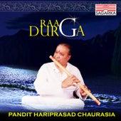 Raag Durga by Pandit Hariprasad Chaurasia