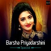 Barsha Priyadarshini Special by Various Artists