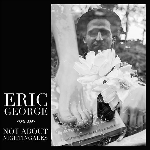 Not About Nightingales by Eric George