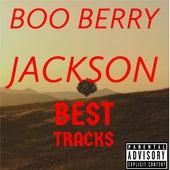 Best Tracks de Boo Berry Jackson