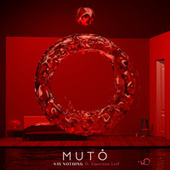 Say Nothing by Muto