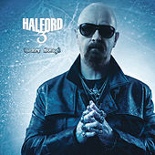 Halford III: Winter Songs de Halford