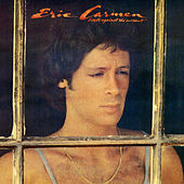 Boats Against the Current von Eric Carmen