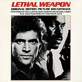 Lethal Weapon Original Motion Picture Soundtrack by Various Artists