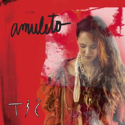 Amuleto de Tiê