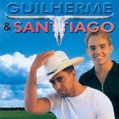 Guilherme & Santiago de Guilherme e Santiago
