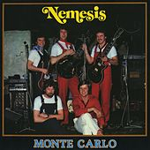 Montecarlo by Nemesis
