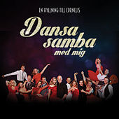 Dansa samba med mig by Various Artists