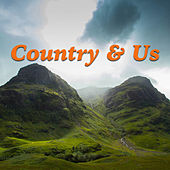 Country & Us de Various Artists