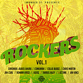 Rockers, Vol.1 by Various Artists