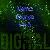 Nemo Sounds, Vol. 5 by Various Artists