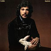 Eddie Rabbitt by Eddie Rabbitt