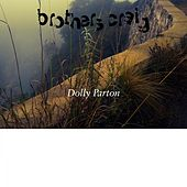 Brothers Craig by Dolly Parton