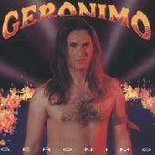 Geronimo von Geronimo
