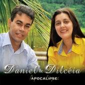 Apocalipse by Daniel