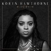 Koryn Hawthorne - EP de Koryn Hawthorne