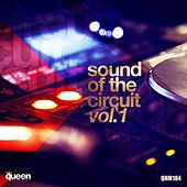Sound of the Circuit, Vol 1 de Various Artists
