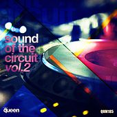 Sound of the Circuit, Vol. 2 de Various Artists
