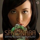 Sayonara by Various Artists
