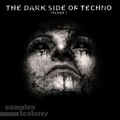 The Dark SIde of Techno, Vol. 3 by Various Artists