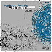 Essential, Vol. 15 by Various Artists