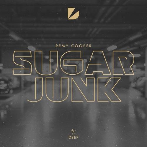 Sugar Junk by Remy Cooper