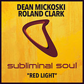 Red Light by Dean Mickoski
