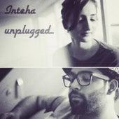 Inteha (Unplugged) de Deepakkamboj