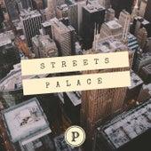 Streets de Palace