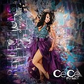 Reflections of a Disco Ball by CeCe Peniston