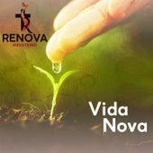 Vida Nova de Ministério Renova