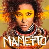 Mametto von Mametto
