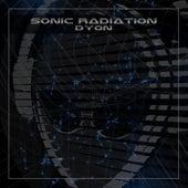 Dyon by Sonic Radiation