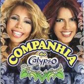 Companhia do Calypso, Vol. 6 by Companhia do Calypso