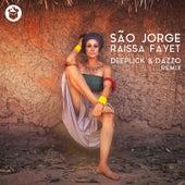 São Jorge de Dazzo