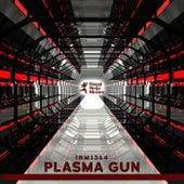 Plasma Gun - Single by Various Artists